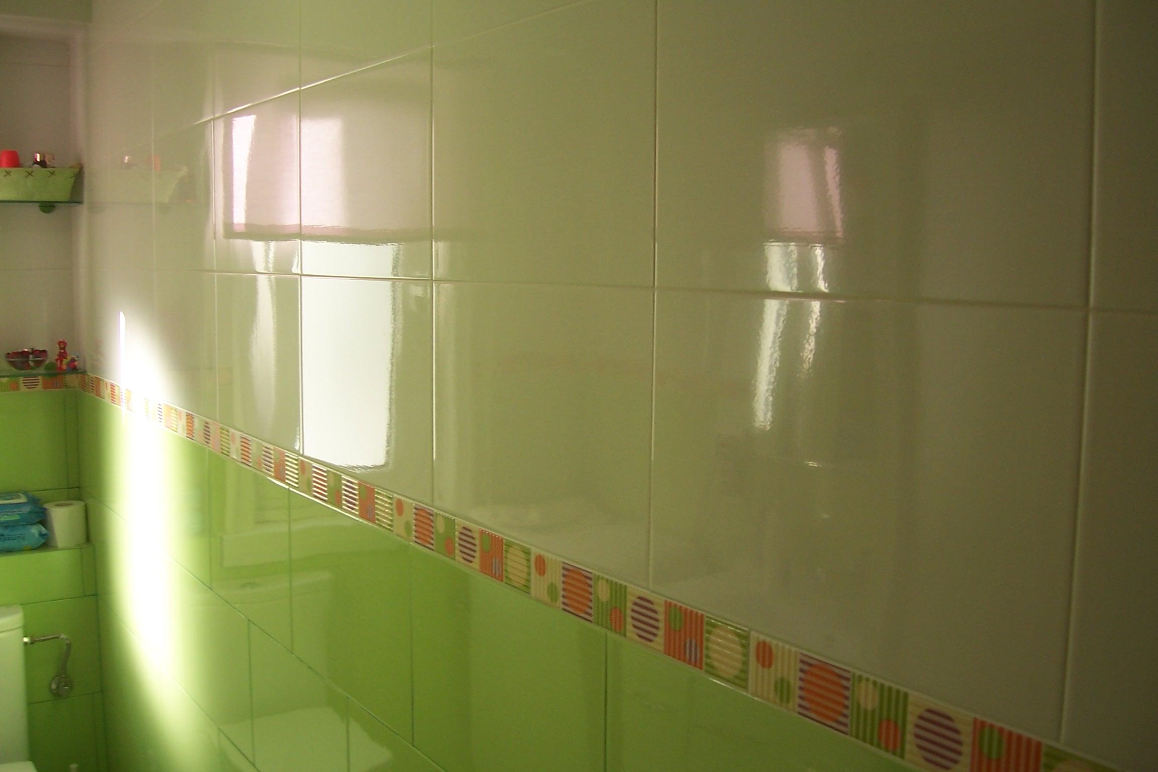 Reforma cocina a coru a aquaminis - Precio pintura azulejos ...