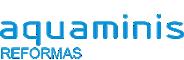 Aquaminis